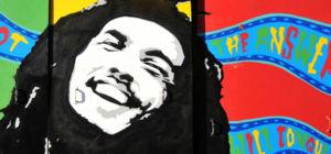 Reggae Sumfest bestaat 20 jaar