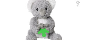 Win Koala Kate knuffel