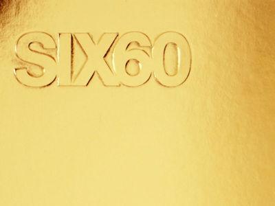 84868e9ce9d496a952093d60f0f8ab91deb5c6e2.jpg