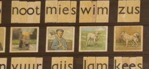 Vijf Nederlandse woorden die uit het Maleis komen