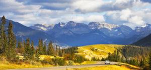 Win boek: Roaming America: Een roadtrip langs alle Amerikaanse nationale parken - NoordAmerika.nl