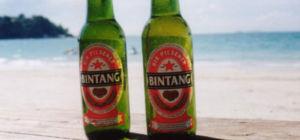 Indonesië overweegt alcoholverbod