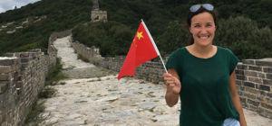 Van Pekingeend tot hotpot