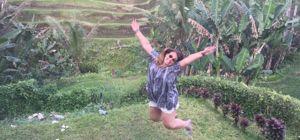 Mijn favoriete dag in Indonesië bij de Anak Krakatau vulkaan
