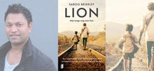 Win het indrukwekkende boek Lion