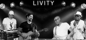 Win vrijkaarten concert Livity in Ahoy! - Afrika.nl