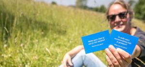 Win Travelcards - Indonesie.nl