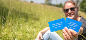 Win Travelcards - Zuid-Afrika.nl