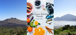 Win kookboek The Green Kitchen Travels - Afrika.nl