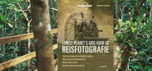 Win Lonely Planet's gids voor de reisfotografie - NoordAmerika.nl