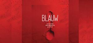 Win boek Blauw: Authentieke Indonesische gerechten - Indonesie.nl