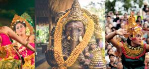 Win: Kaartjes voor het Bali-Weekend in Museum Volkenkunde! - Indonesie.nl