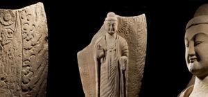 Win 2 kaartjes voor tentoonstelling Het leven van Boeddha - Azie.nl