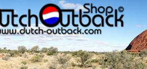 Win goodiebag met Australische producten!