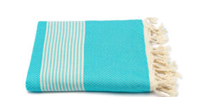 Win hamamdoek: Happy Towels – Indonesie.nl