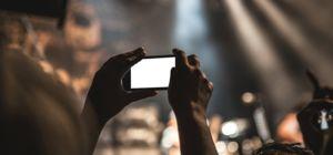 """Win boek: """"Beter fotograferen met je smartphone"""" - Oceanie.nl"""