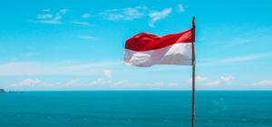De nieuwe hoofdstad van Indonesië ligt op Kalimantan