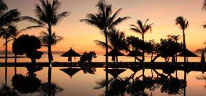 Win boek 'We like Bali' - Indonesie.nl
