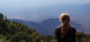 Hiken in Tanzania? Ontdek de Usambara Mountains