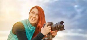Win:  Fotografie workshop