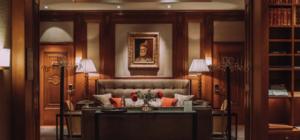Win: Boek '150 Hotels You Need to Visit before You Die' - Afrika.nl