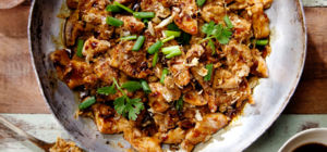 Win: Asian Food Lovers Box  - ZuidoostAzie.nl