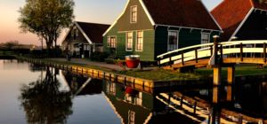Win: Boek 'Little Escapes' - Amerika.nl