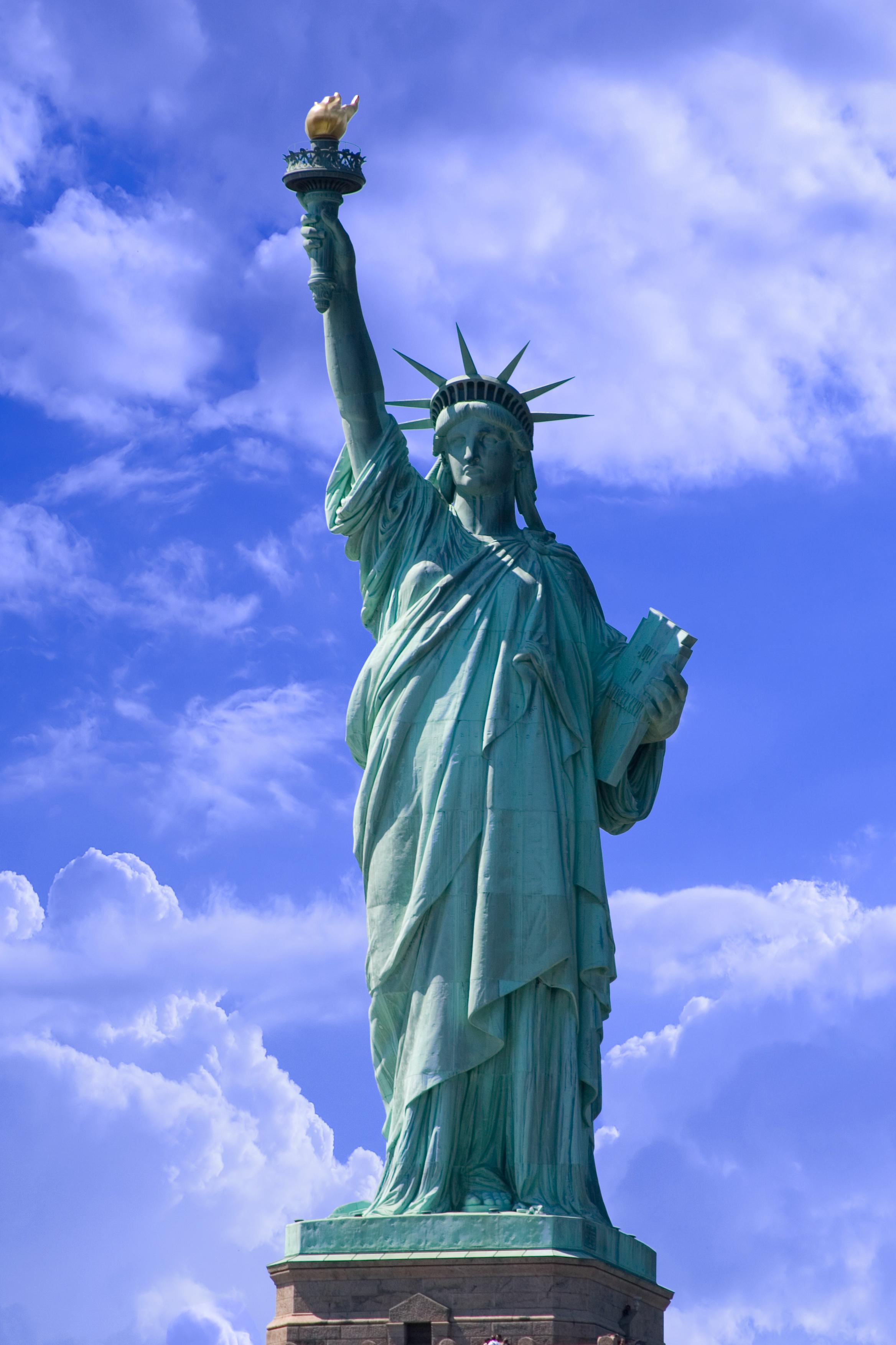 New york city american webcam couple fucking on chaturbate 8