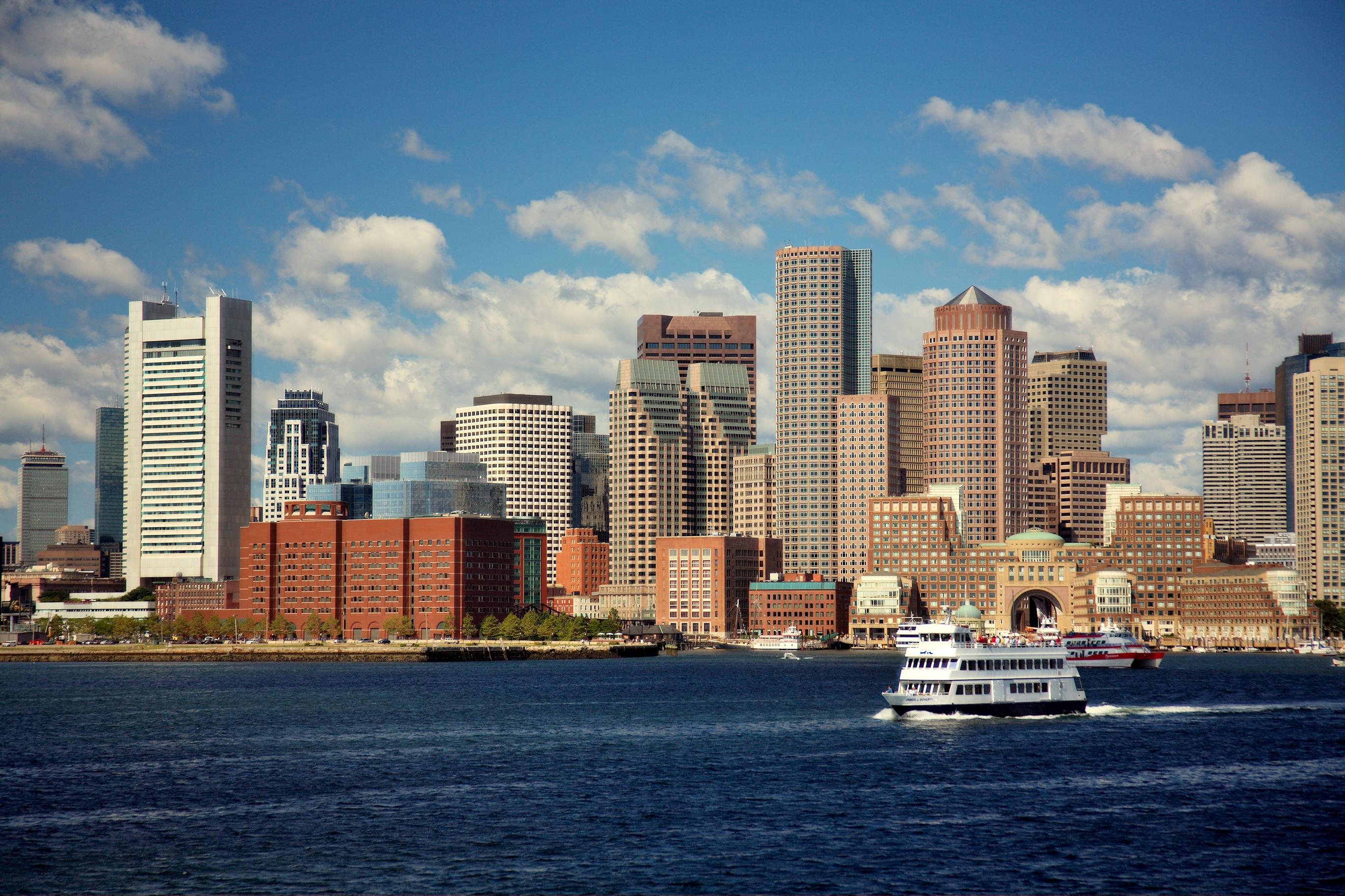 Beste Attraktionen in Boston, MA - tripadvisorde