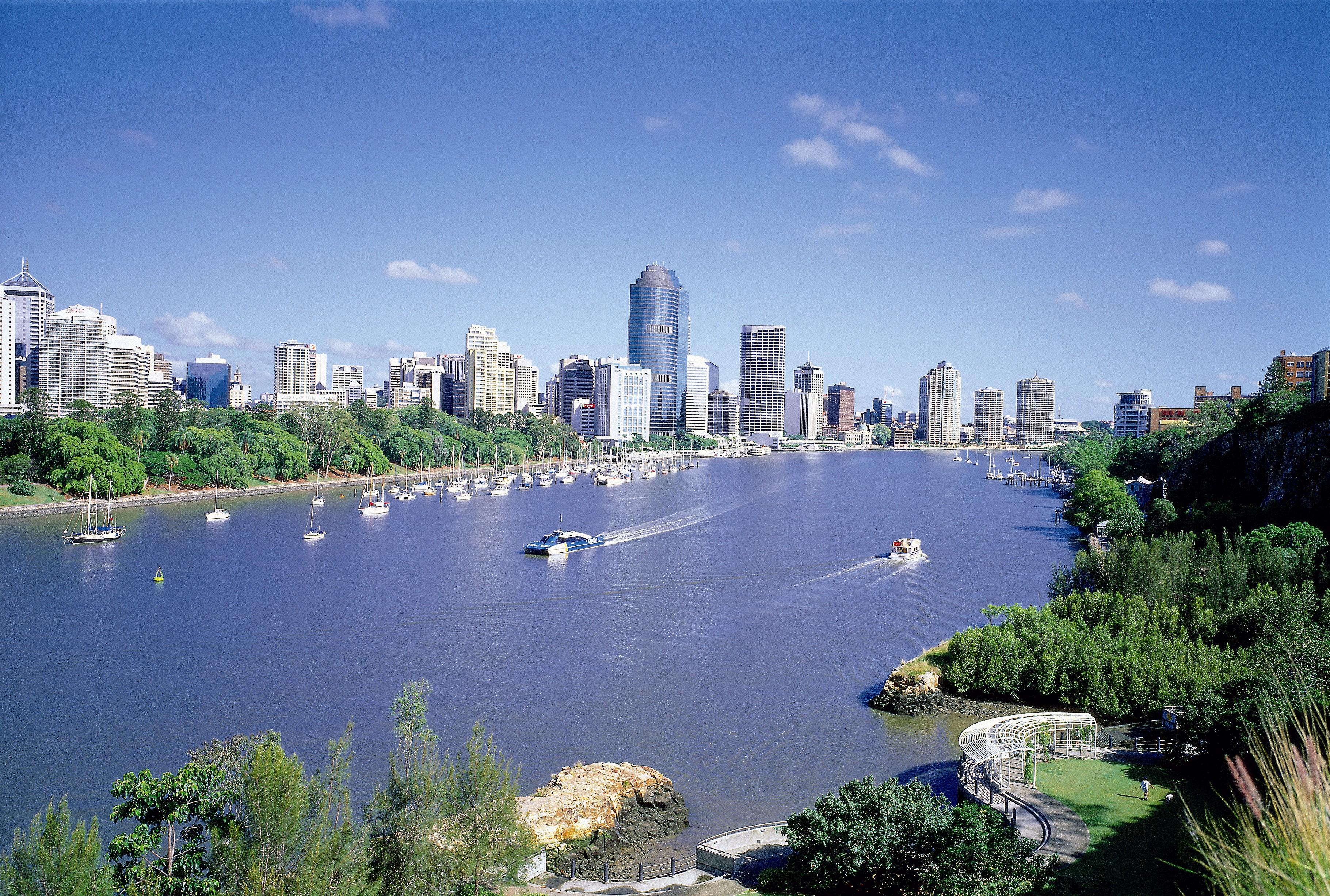 E dating tips in Brisbane