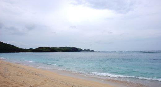 Wat betekenen de aardbevingen op Lombok voor je vakantie?