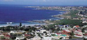 West-Kaap
