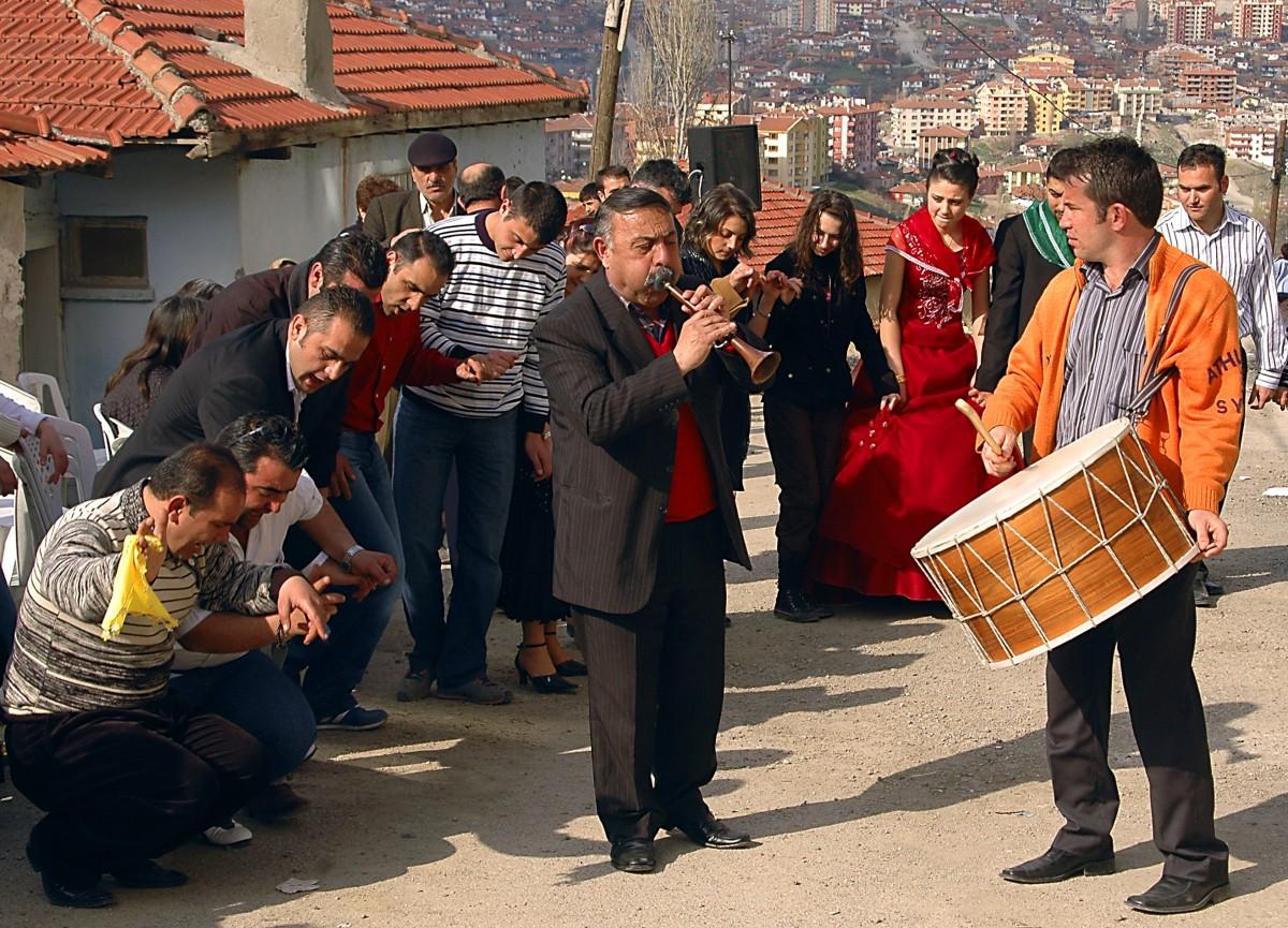 A getaway from safranbolu turkey anal 5