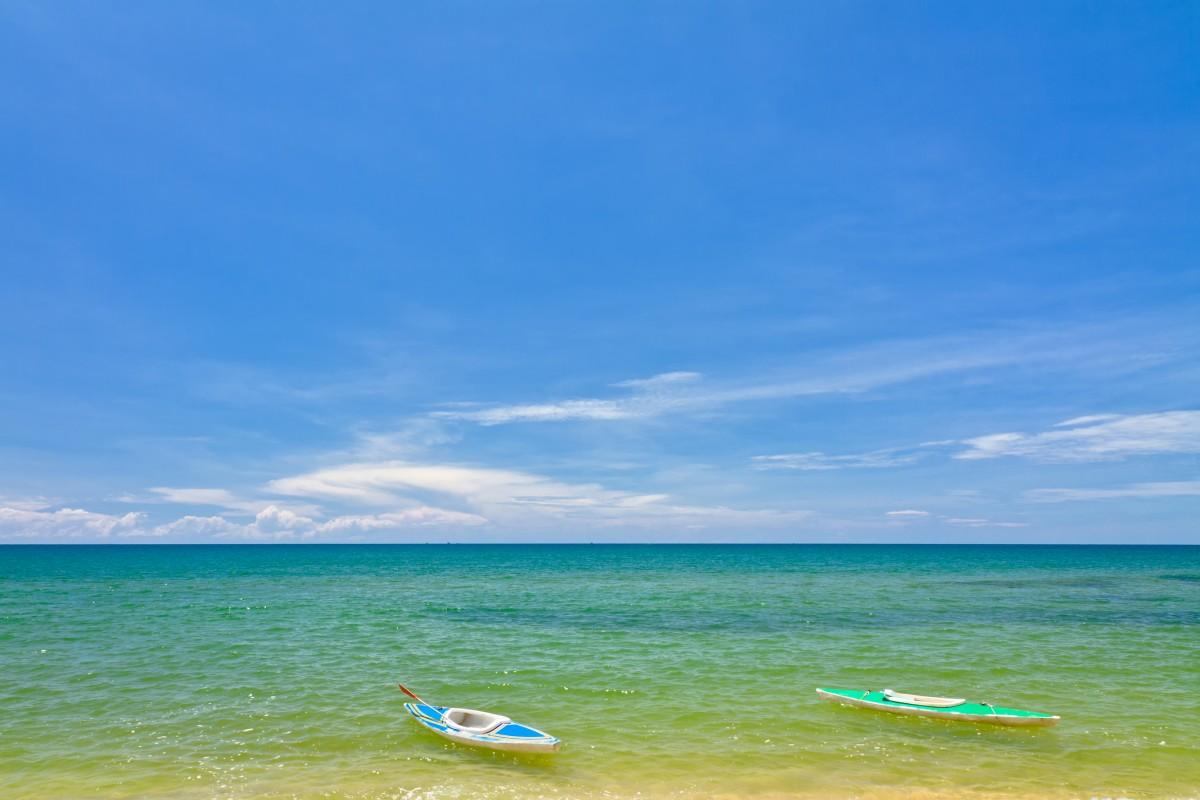 Phu Quoc National Park | Alle tips, reviews en reizen vind ...