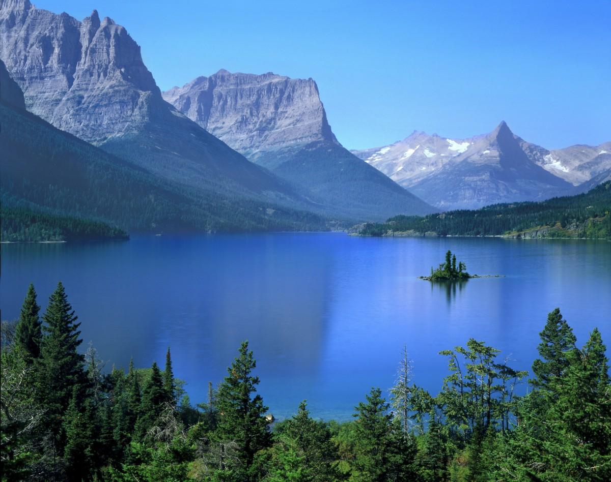 Foto S Amp Video S Montana Noordamerika Nl