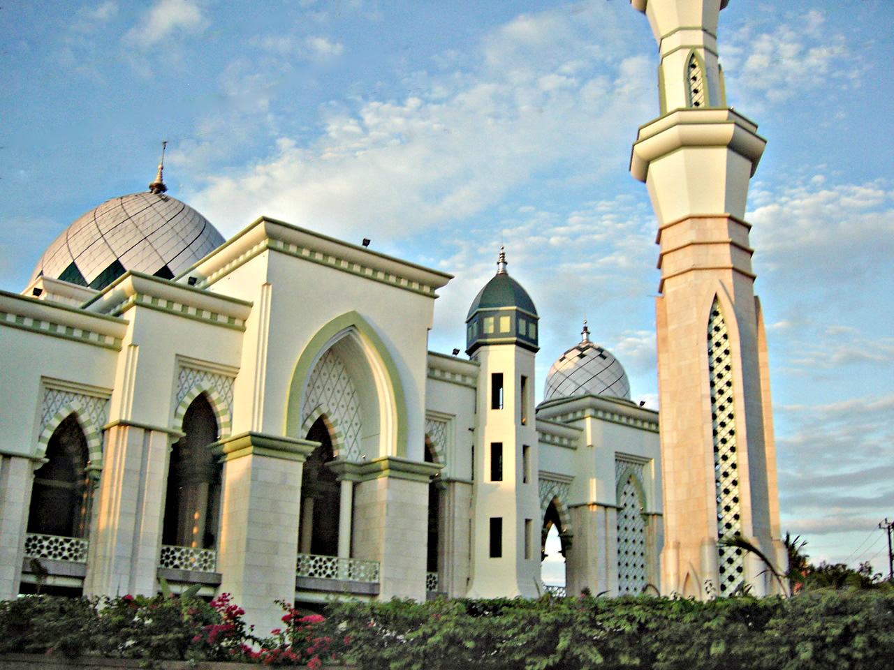 Indonesi 235 Religie Amp Tradities Azie Nl