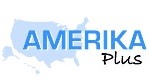 AmerikaPLUS