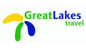 GreatLakes-Travel