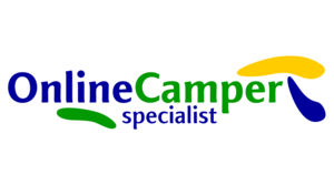 Online Camper Specialist