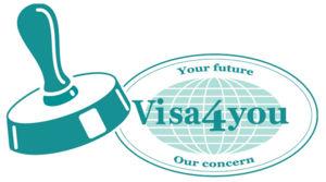 Visa4you