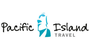 Pacific Island Travel