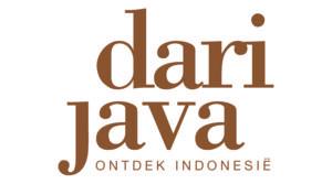 Dari-Java