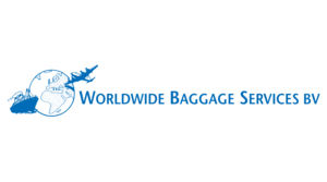 Worldwide Baggage Services
