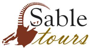 Sable Tours