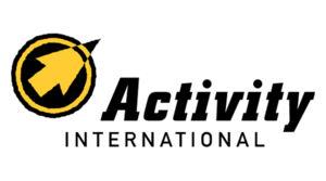Activity International