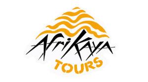 Afrikaya Tours
