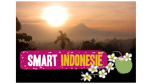 Smart Indonesië