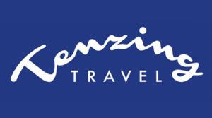 Tenzing Travel (voorheen Kuoni)