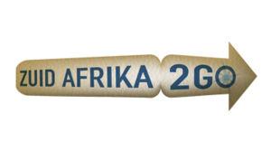 ZuidAfrika2GO
