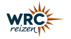 WRC Reizen